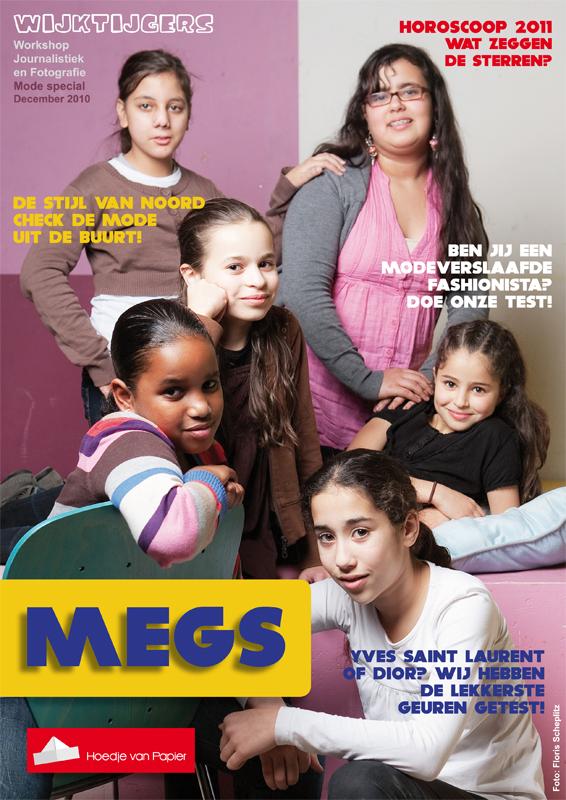 Wijktijgers-MEGS-CM-1