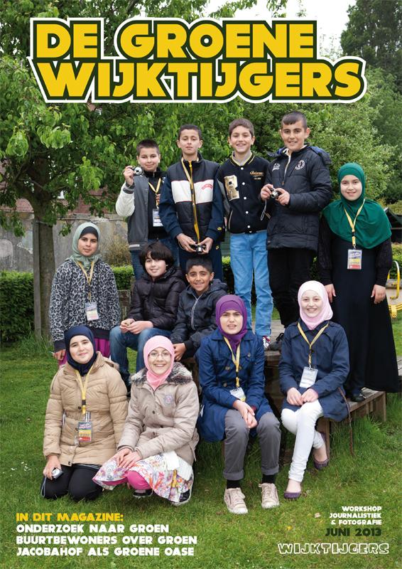 WijktijgersDH-GROENEWIJKTIJGERS-juni2013-CM-1