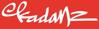 Kadanz-logo-profiel