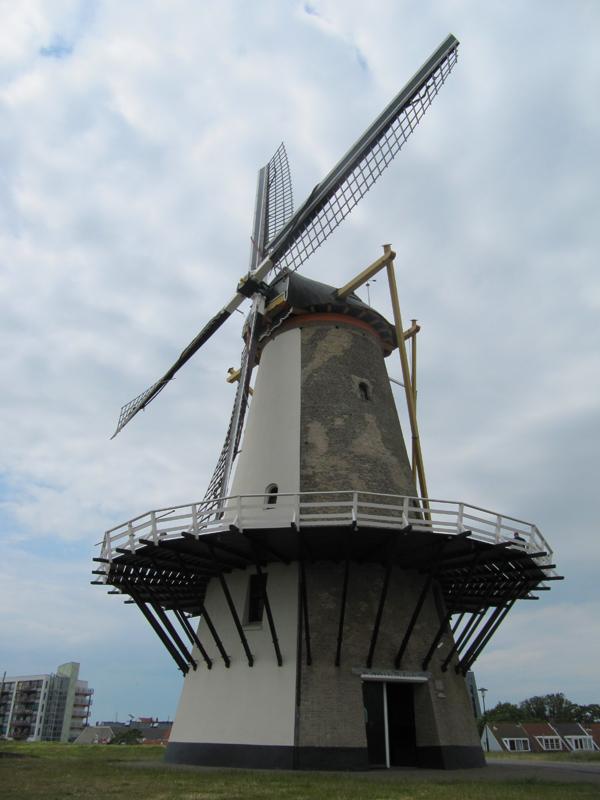 Oranjemolen1280-molen